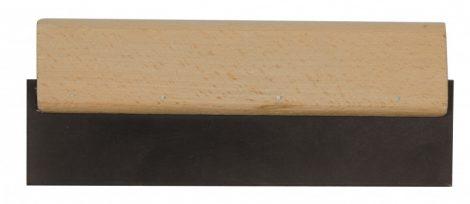 Gumilehúzó 250 mm (K30)