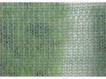 Árnyékoló háló, 55% 1,5x10 fm