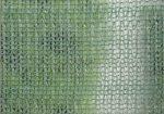 Árnyékoló háló, 55%, 2x50 fm (K1/3)