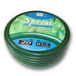 Locsolótömlő, zöld SPRINT 1/2 colos - 20 fm(99)
