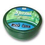 Locsolótömlő, zöld SPRINT 1 colos - 25 fm(16)