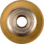 Csempevágó kerék 22x11x2,0 mm