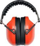 Fülvédő 26dB